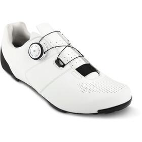 Cube RD Sydrix Pro Shoes titanium white